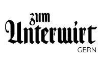 Logo Zum Unterwirt, Eggenfelden