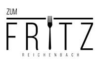 Logo Zum Fritz, Bad Gögging